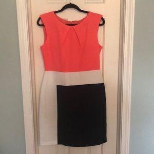 New Sandra Darren size 12 dress